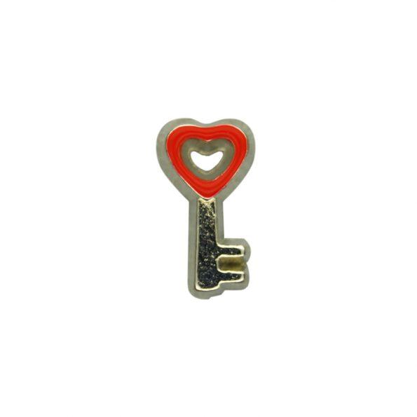 Schlüssel - Key